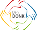 Den Donk Opent