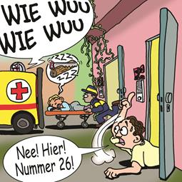 Cartoon_huisnummers_ambulance